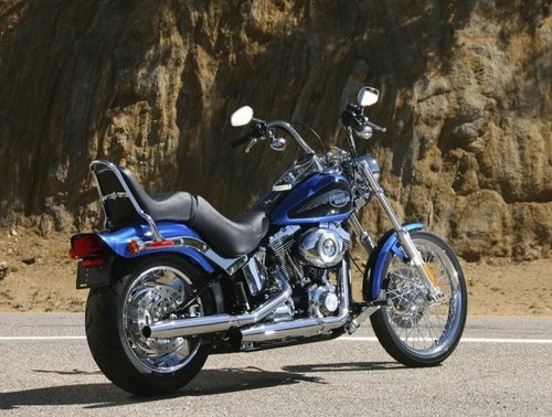 Pay for 2008 Harley Davidson Softail Models Service Repair Workshop Manual Downland