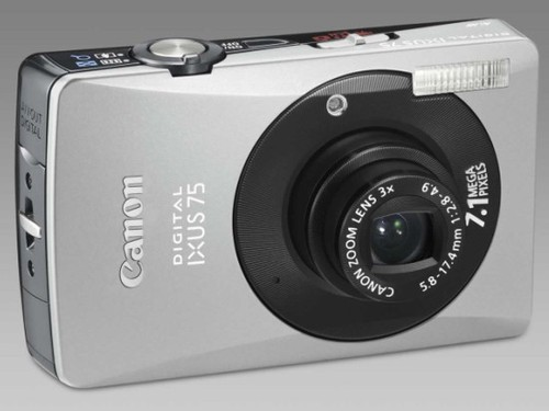 canon powershot sd10 sd750 service repair parts list. Black Bedroom Furniture Sets. Home Design Ideas