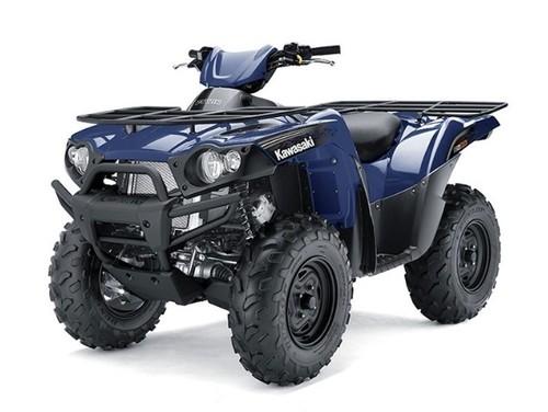 Pay for 2006-2012 Kawasaki Brute Force 650 4x4i Atv Service Repair Workshop Manual DOWNLOAD