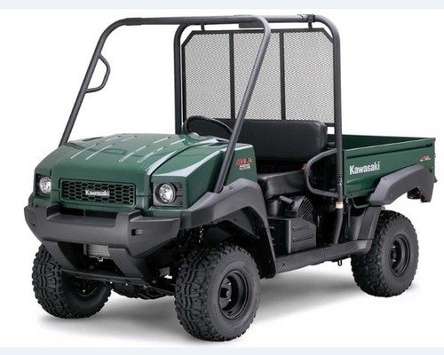 2009 2012 kawasaki mule 4010 diesel 4x4 service repair. Black Bedroom Furniture Sets. Home Design Ideas