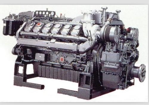 yanmar marine diesel engine 12lak ste2 12lakm ste2 16lak ste1 ser pay for yanmar marine diesel engine 12lak ste2 12lakm ste2 16lak