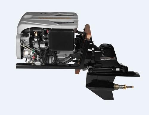 yanmar marine diesel engine 4by 150 150z 4by 180 180z