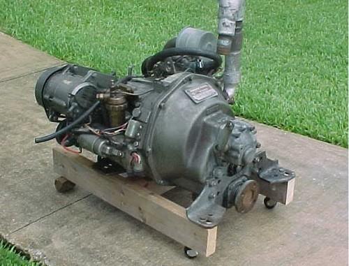 yanmar marine diesel engine yse8 yse12 service repair workshop manu rh tradebit com yanmar yse8 service manual yanmar yse8 service manual