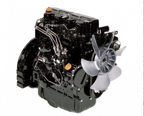 yanmar 3tnv 4tnv series diesel engine service repair. Black Bedroom Furniture Sets. Home Design Ideas