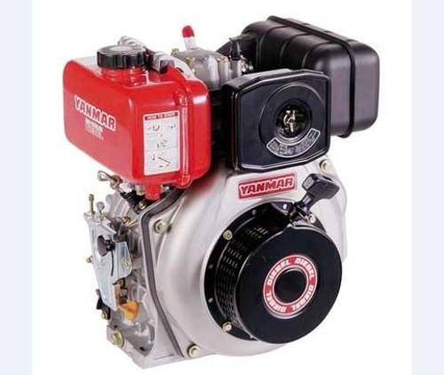 yanmar industrial diesel engine l40ae l48ae l60ae l70ae l75ae rh tradebit com yanmar l100 parts manual yanmar l100 parts manual
