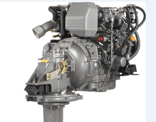 yanmar sail drive unit sd40 sd40 4t sd50 sd50 4t service repair rh tradebit com Yanmar Marine Diesel Engines Yanmar Marine Diesel Engines