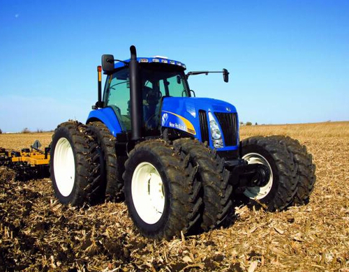 new holland t8040 tractor illustrated parts catalog manual download rh tradebit com New Holland 8040 Tractor new holland 8040 manual