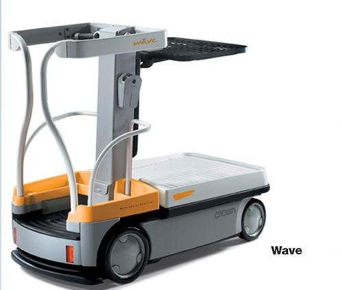 Brilliant Crown Forklift Wave Series Parts Manual Download Download Manuals Wiring Cloud Philuggs Outletorg