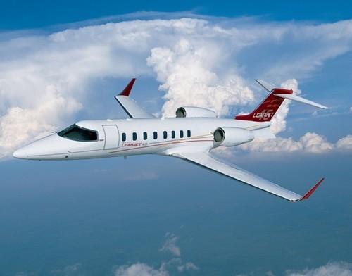 learjet 45 aircraft pilot training manual download download manua rh tradebit com learjet 45 pilot training manual learjet 45 pilot training manual pdf