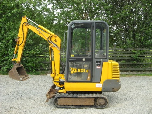 jcb 801 4 801 5 801 6 mini excavator service repair workshop manu rh tradebit com jcb 801 workshop manual jcb 8014 manual