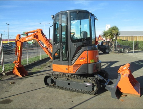Pay for Hitachi Zaxis 160LC 180LC 180LCN Excavator Service Repair Workshop Manual DOWNLOAD
