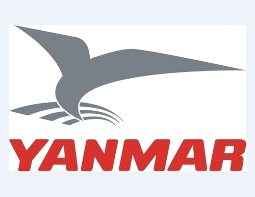 Pay for Yanmar B95W Mobile Excavator Operating Instructions Operation Manual Download