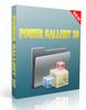 Thumbnail Power Gallery 3D