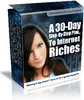 Thumbnail Discover a Simple, 30-Day Plan for Earning Easy Cash Online