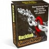 Thumbnail Backlink Supercharger MRR - Giveaway Rights!!
