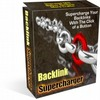 Thumbnail Brand New Backlink Supercharger MRR