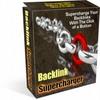 Thumbnail Brand New Backlink Supercharger MRR