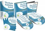 Thumbnail Kindle Publishing System