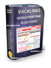 Thumbnail Backlinks Generator- 33rd Page to Front Page In Just 4 Days