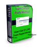 Thumbnail Super Simple Profit - Method Used To Get $10,000 In Paypal