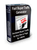 Thumbnail Traffic Generator that Increase Buyer Traffic To ANY Site