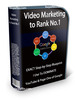 Thumbnail DOMINATE Page One of Google & YouTube with Video Marketing
