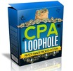 Thumbnail CPA Loophole - Underground Secrets For HUGE Profits From CPA