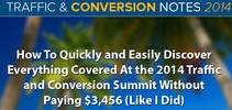 Thumbnail 2014TrafficAndConversionSummitDownloadHere