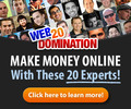 Thumbnail WebDomination20DownloadHere