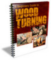 Thumbnail Beginners Guide To Wood Turning