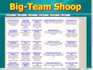 Thumbnail ClickBank Auto Shop ... 1500$ - sales/day