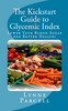 Thumbnail The Kickstart Guide to Glycemic Index