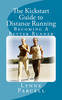 Thumbnail The Kickstart Guide to Distance Running