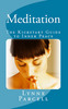 Thumbnail Meditation: The Kickstart Guide to Inner Peace
