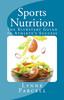Thumbnail Sports Nutrition
