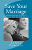 Thumbnail Save Your Marriage: The Kickstart Guide to Fighting For Your