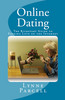 Thumbnail Online Dating: The Kickstart Guide to Finding Love on the In