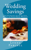 Thumbnail Wedding Savings: The Kickstart Guide to Save Money on Your D