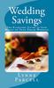 Thumbnail Wedding Savings: The Kickstart Guide to Save Money on Your D