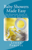 Thumbnail Baby Showers Made Easy: The Kickstart Guide to Creating an I