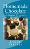 Thumbnail Homemade Chocolate: The Kickstart Guide to Making Delicious