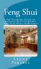 Thumbnail Feng Shui: The Kickstart Guide to Bringing Positive Energy i