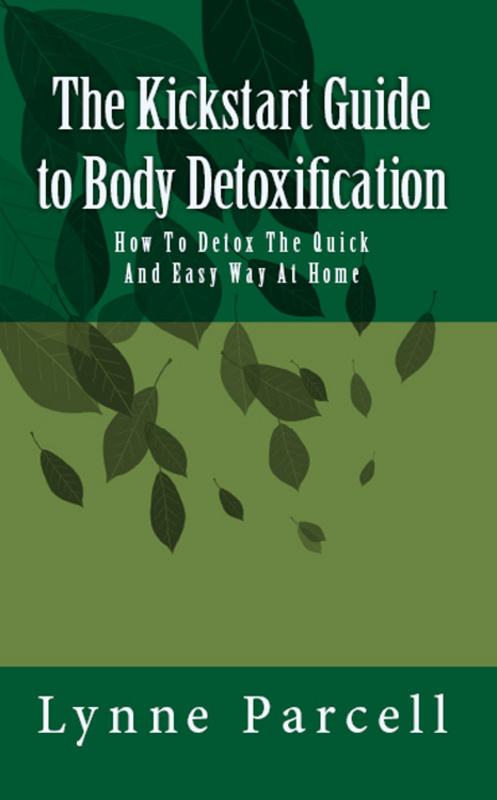Pay for The Kickstart Guide to Body Detoxification: How To Detox The