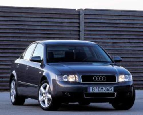 Pay for 1995-2000 AUDI A4 FACTORY/WORKSHOP REPAIR MANUAL WITH EWD
