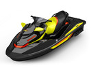 Thumbnail 2013 2014 2015 seadoo 4 tec master manual