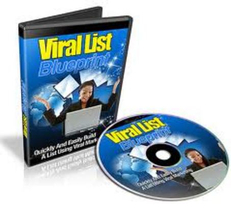 Pay for Viral List Building Video-Serie