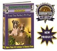 Thumbnail *New* Big Book Of Pit Breeders - ( Master Resell Rights )