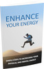Thumbnail Enhance Your Energy