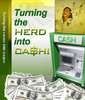 Thumbnail Turning the Herd Into Cash- Secrets to make money online