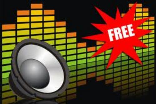 Pay for 70 Royalty Free Music Tracks- Enjoy great music tracks
